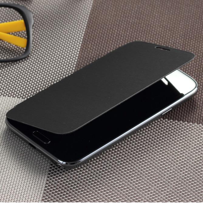 Ulefone N9189 cover