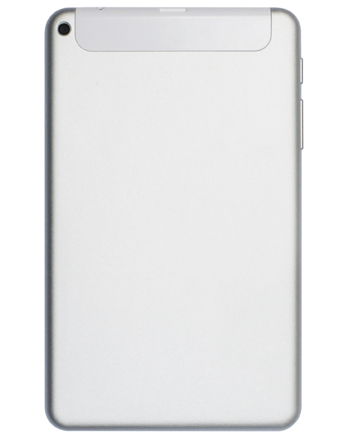 Firefly 7 B7220 7inch 1280 x 800 Boxchip A31s Qaud core RAM 1GB Built in 8G flash back