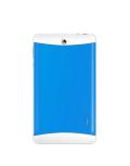 Firefly 7 M7505 7 inch HD 1024x600 screen MTK6572 Dual core 3G GPS 512MB RAM Built in 4G flash blue