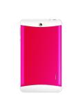 Firefly 7 M7505 7 inch HD 1024x600 screen MTK6572 Dual core 3G GPS 512MB RAM Built in 4G flash red
