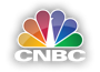 Firefly Box IV518-content-cnbc-2014
