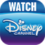 Firefly Box IV518-content-disneychannel-2014