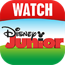 Firefly Box IV518-content-disneyjunior-2014