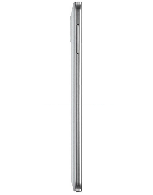 Firefly N9002 5.72 inch MT6582 Quad-core QHD 1280x720 1G RAM 8G ROM 8MP right