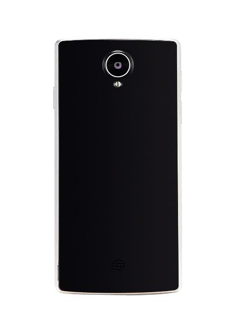 Firefly U45 4.5 inch HD MT6582 Quad core 1G RAM 4G ROM smartphone