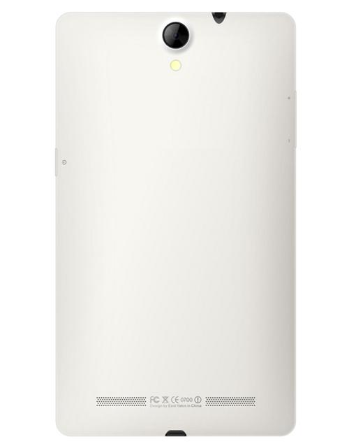 Firefly U7 Phablet 7 inch WUXGA LTPS Octa-core 2G RAM 16G ROM 8MP Camera 2