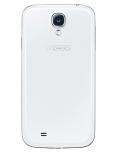 firefly U9592 S4 5 inch MT6592 octa-core 2G RAM 16G flash 8MP Camera back