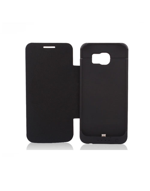 Case battery for Samsung S6