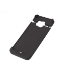 Case battery for Samsung S6  (2)