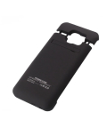 Case battery for Samsung S6  (3)