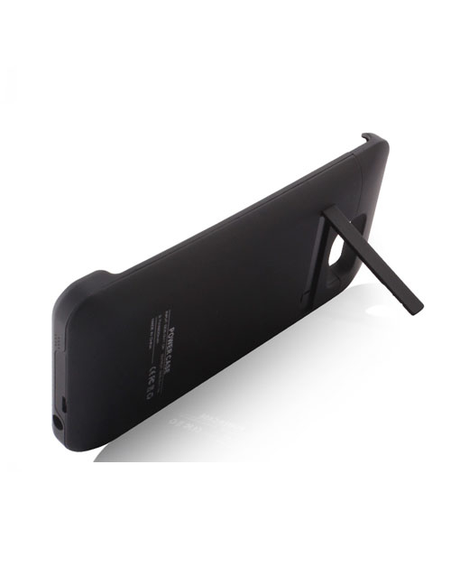 Case battery for Samsung S6  (4)