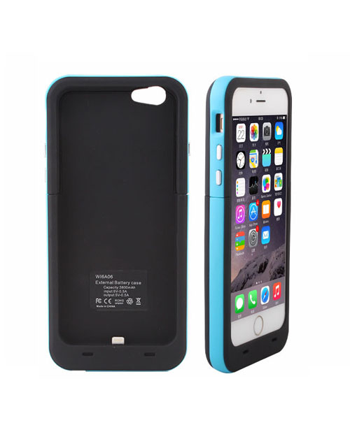 Case battery for iPhone 6 (1)