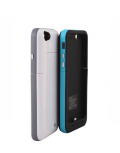 Case battery for iPhone 6 (2)