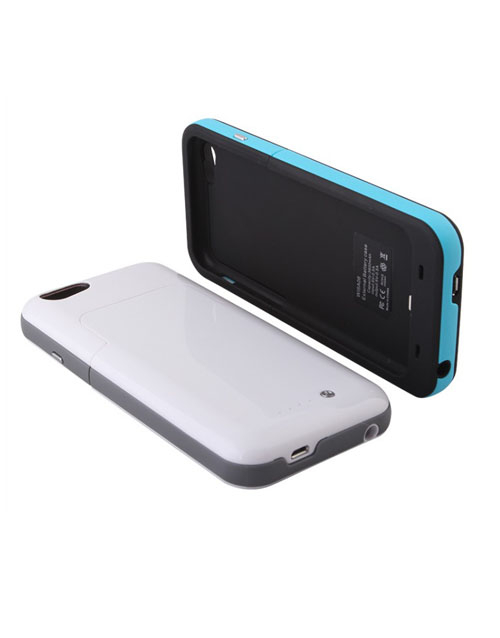 Case battery for iPhone 6 (3)