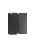 Case battery for iPhone 6 Plus with Flip  (1)