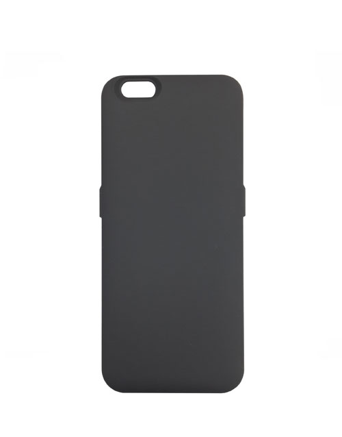 Case battery for iPhone 6 Plus with Flip  (4)