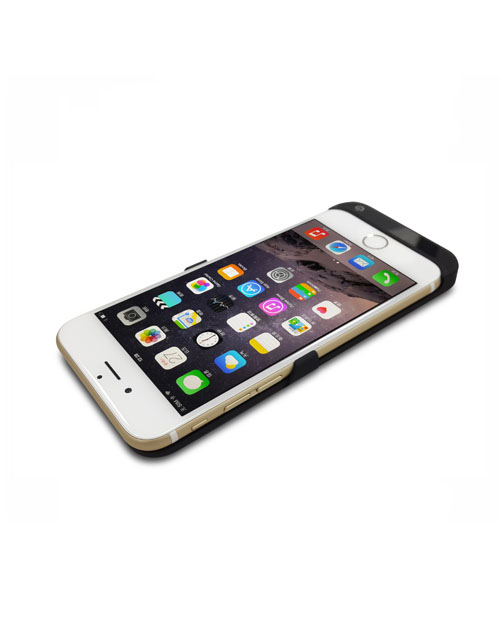 Case battery for iPhone 6 Plus without Flip (2)