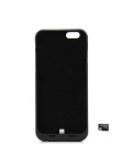 Case battery with Card Reader for iPhone 6 (1)