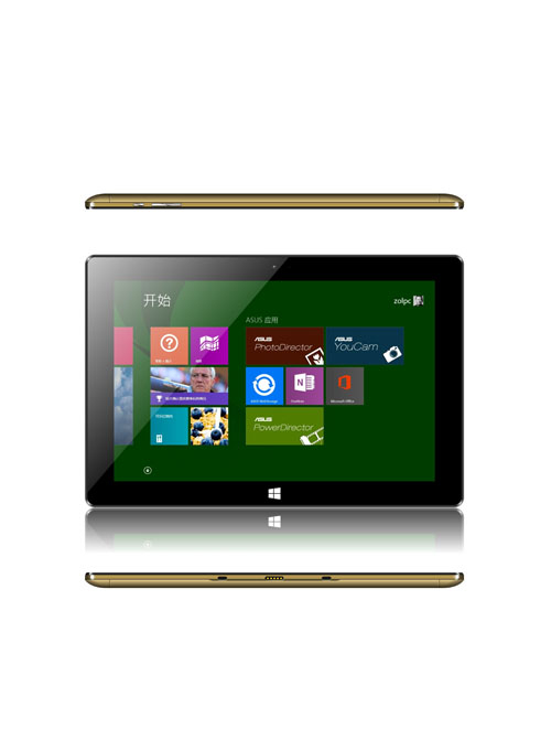 Firefly 10 I1000 10inch Intel Z3735G quad core Win 8 and Android 4.4 OS (1)