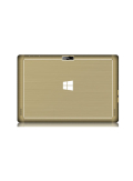 Firefly 10 I1000 10inch Intel Z3735G quad core Win 8 and Android 4.4 OS (3)
