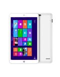 Firefly 8 I8000 8inch Intel Z3735G quad core Win 8 and Android 4.4 OS 1 (2)