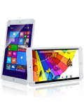 8 inch Intel Z3735F Quad Core DUAL SYSTEM WINDOWS Tablet Android Tablet PC firefly I8000 china