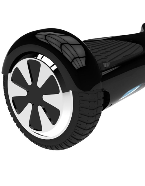 Self-balancing Two-wheel Electric Scooter China Mini Smart design 6.5 inch