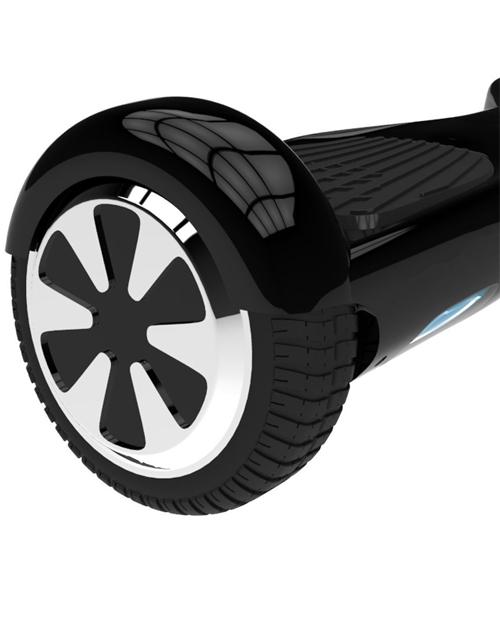 Self-balancing Two-wheel Electric Scooter China Mini Smart design 6.5 inch