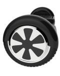 Self-balancing Two-wheel Electric Scooter China Mini Smart design wholesale