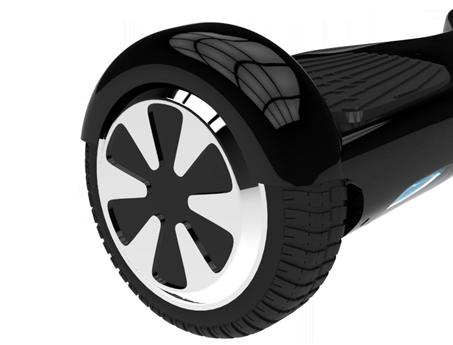 self balancing scooter china manufacturer 1