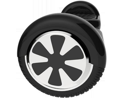 self-balancing scooter china manufacturer
