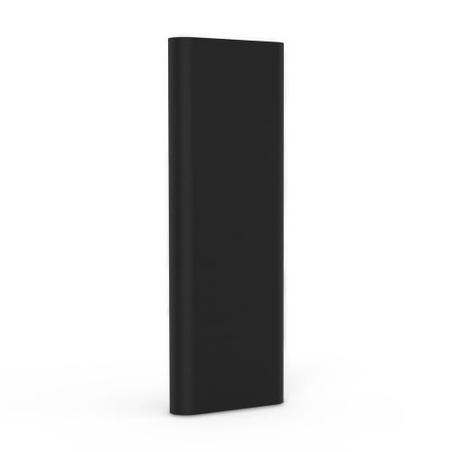 3600 mAh Slim Portable External Battery Pack Firefly PE-N26 Black 4
