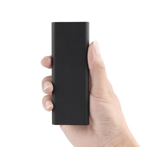 3600 mAh Slim Portable External Battery Pack firefly PE-N30 4