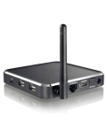 M10 Amlogic S812 Andriod TV BOX Player Quad-core 2GB 8GB WiFi HD 4K HDMI factory oem