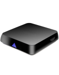 M8 Amlogic S802 Andriod TV BOX Player Quad-core 2GB 8GB WiFi HD 4K HDMI factory OEM