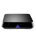 M8 Amlogic S802 Andriod TV BOX Player Quad-core 2GB 8GB WiFi HD 4K HDMI factory china