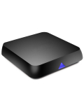 M8 Amlogic S802 Andriod TV BOX Player Quad-core 2GB 8GB WiFi HD 4K HDMI factory china wholesale