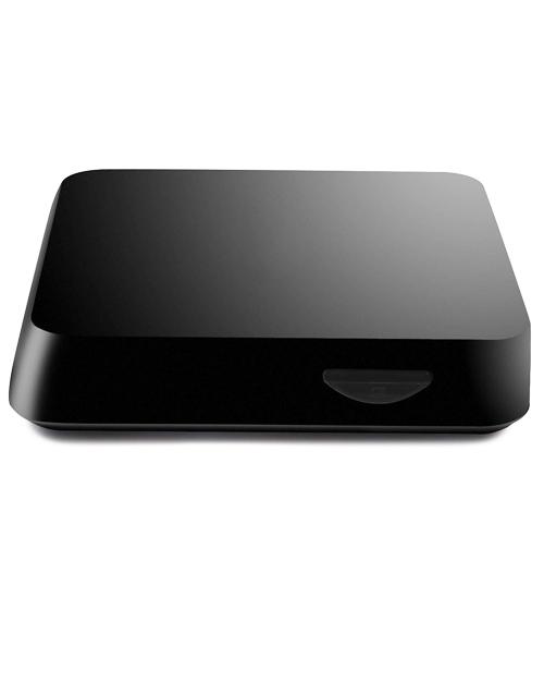 M8 Amlogic S802 Andriod TV BOX Player Quad-core 2GB 8GB WiFi HD 4K HDMI factory wholesale