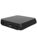 M8 Amlogic S802 Andriod TV BOX Player Quad-core 2GB 8GB WiFi HD 4K HDMI manufacturer