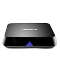 M8S Amlogic S812 Andriod TV BOX Player Quad-core 2GB 8GB WiFi HD 4K HDMI factory china