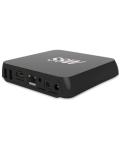 M8S Amlogic S812 Andriod TV BOX Player Quad-core 2GB 8GB WiFi HD 4K HDMI factory china manufacturer