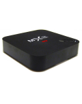 MXIII Amlogic S812 Andriod TV BOX Player Quad-core 2GB 8GB WiFi HD 4K HDMI factory wholesale manufacturter