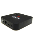 MXIII Amlogic S812 Andriod TV BOX Player Quad-core 2GB 8GB WiFi HD 4K HDMI wholesale manufacturter