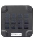 MXQ Amlogic S805 Quad core 1GB RAM 8GB 4K output Wifi Smart TV Player manufacturer wholesale OEM