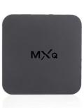 MXQ Amlogic S805 Quad core 1GB RAM 8GB 4K output Wifi Smart TV Player manufacturer wholesale wholesale China