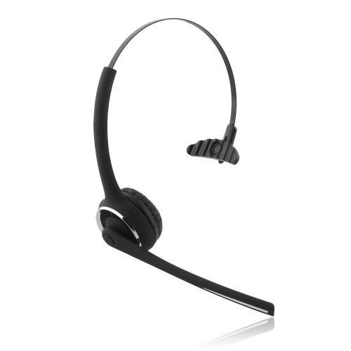 Over-the-head Wireless Bluetooth 4.0 Headphone firefly EF-B1 6