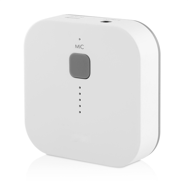 3600 mAh Slim Portable External Battery Pack firefly PE-N30 11