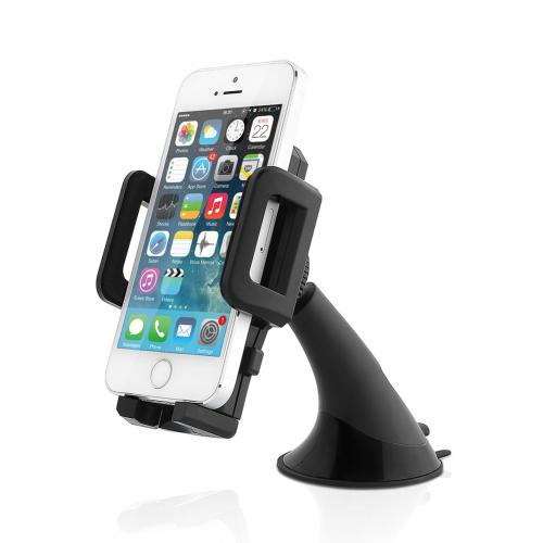 Windshield Mount Holder firefly 3D-CP