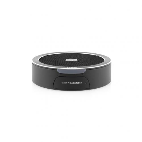 firefly BT015 Bluetooth Speaker Stand Black 10