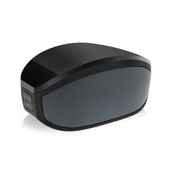 firefly BT017 Bluetooth Speaker Black 1